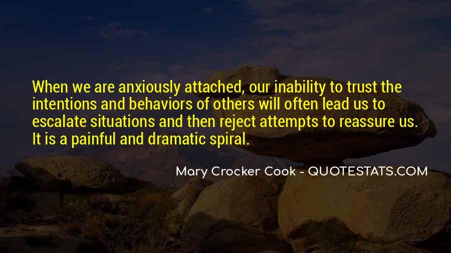Bokkem Quotes #1864993