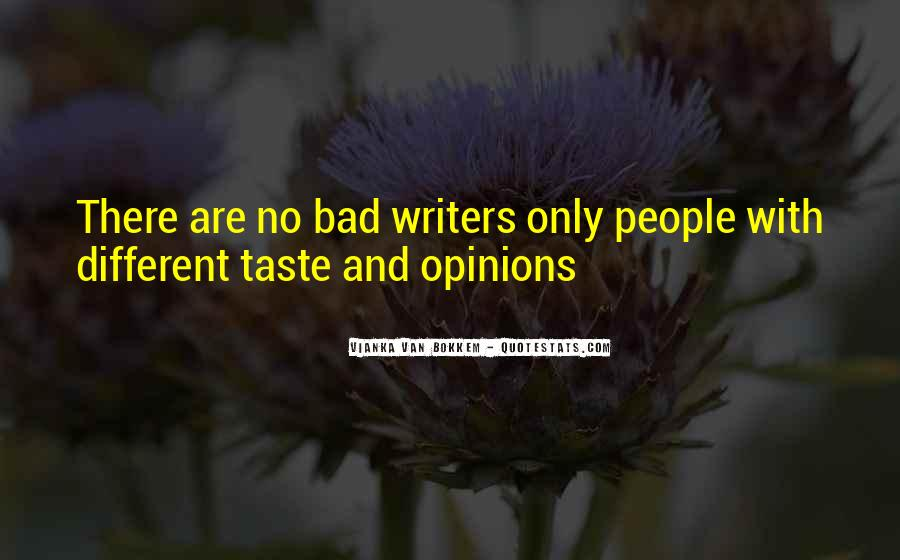 Bokkem Quotes #227503