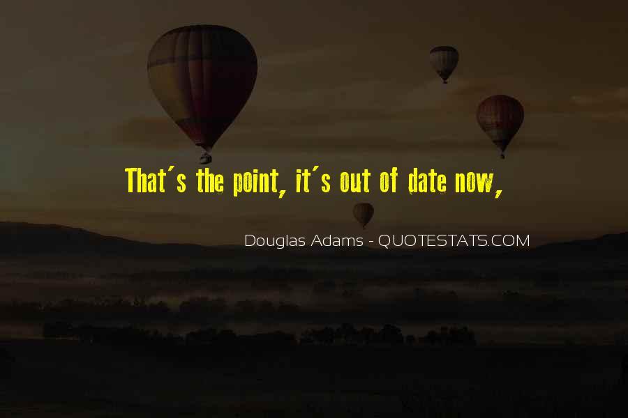 Bokkem Quotes #250383