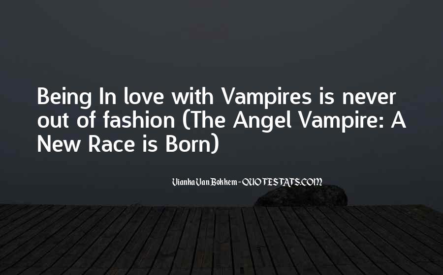 Bokkem Quotes #527298