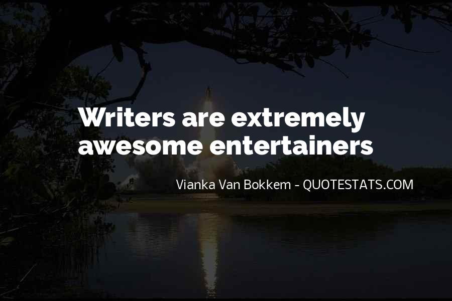 Bokkem Quotes #590250