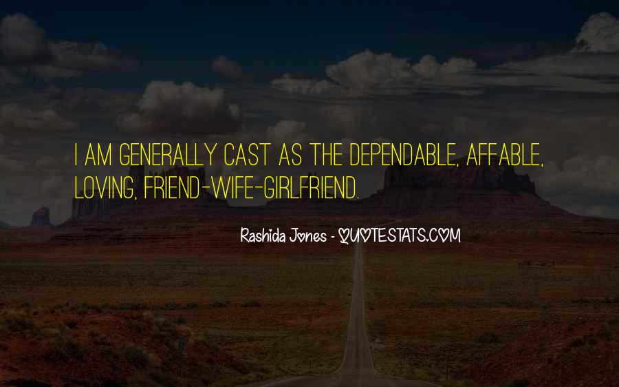 Quotes About Loving Someone That Has A Girlfriend #1077611