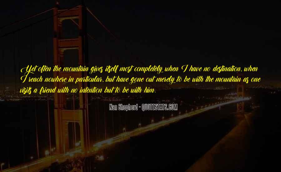 Quotes About Loving Someone That Has A Girlfriend #1209071