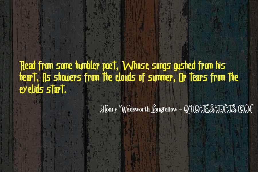 Bolshoi Quotes #1646298