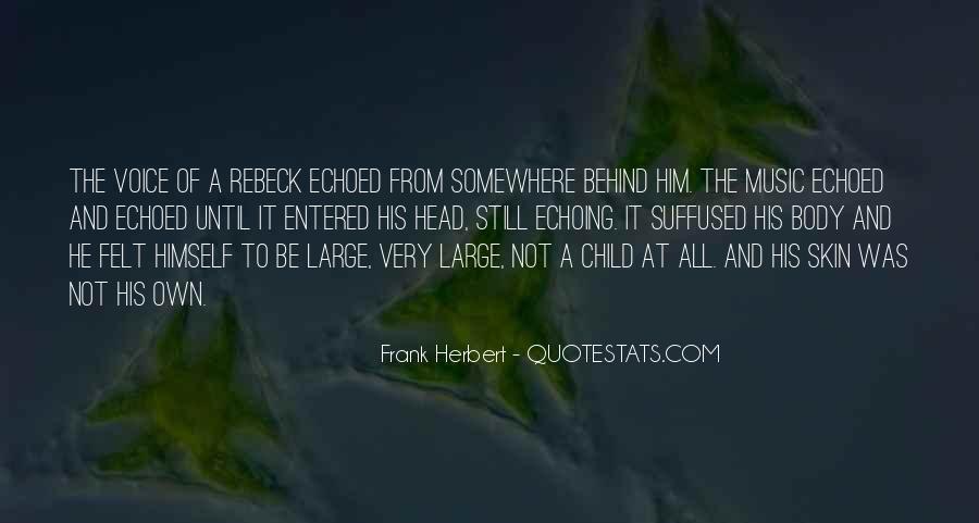 Bolshoi Quotes #560015