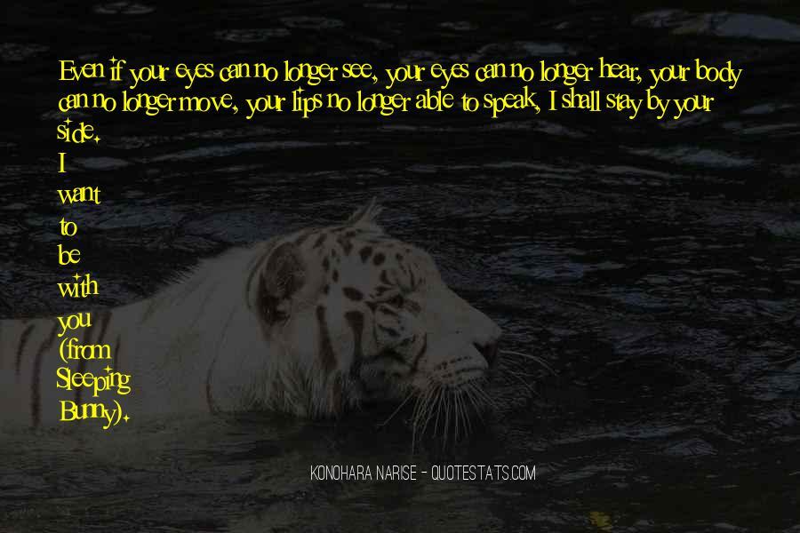 Bomarzo Quotes #824617