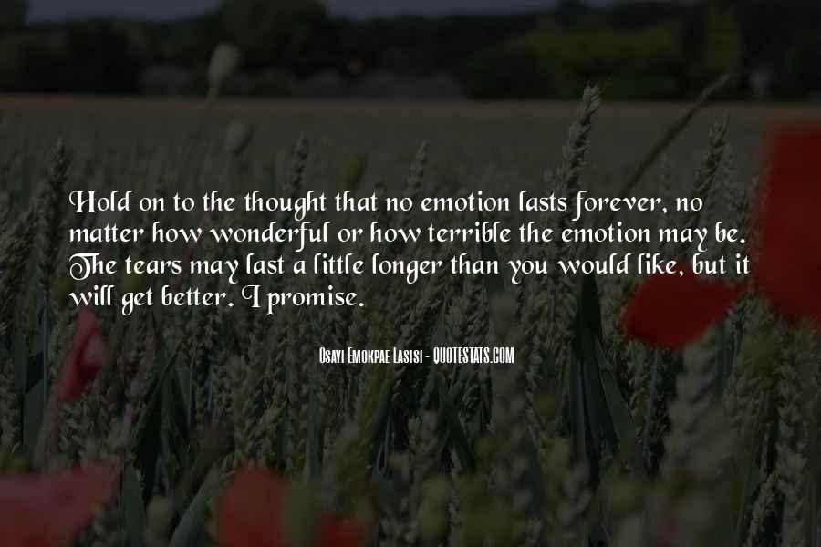 Bonden Quotes #1054387