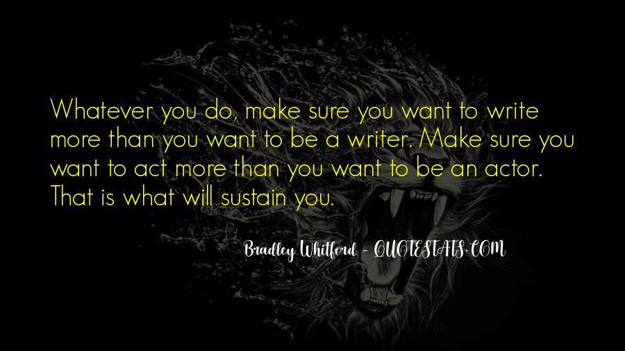 Bonden Quotes #97180