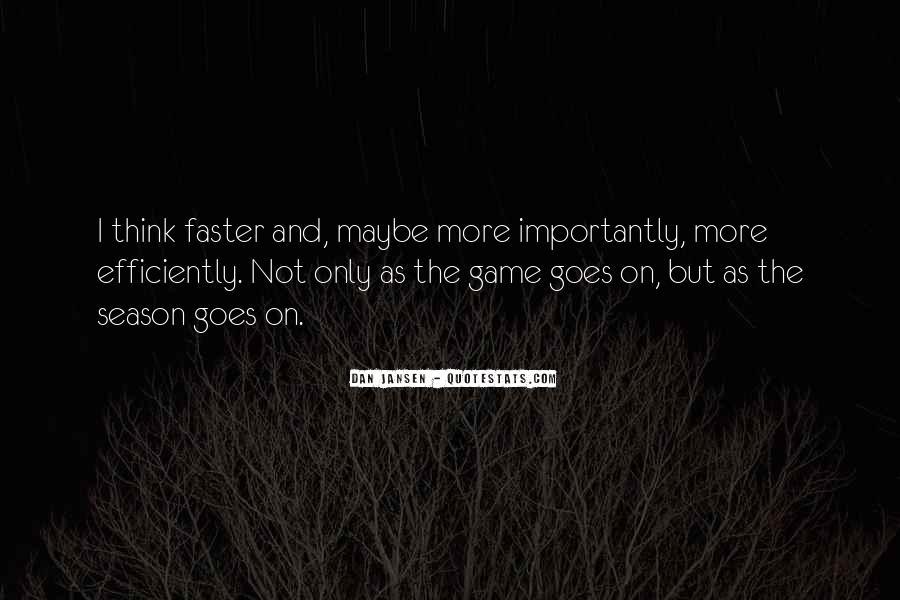 Bongiorno's Quotes #290227