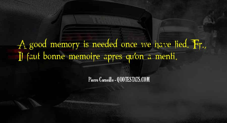 Bonne Quotes #565932
