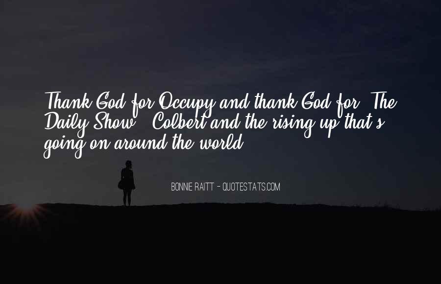Bonnie's Quotes #41496