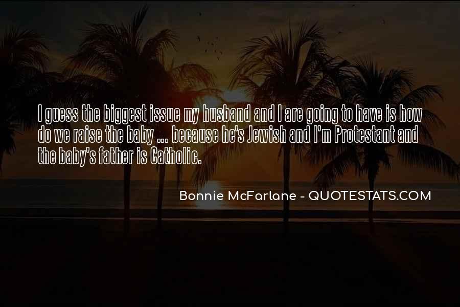 Bonnie's Quotes #456720