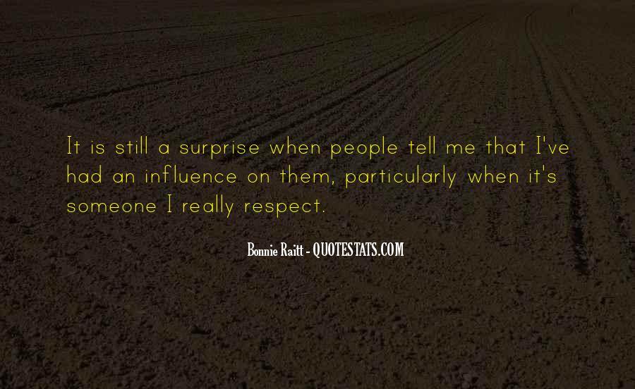 Bonnie's Quotes #521125