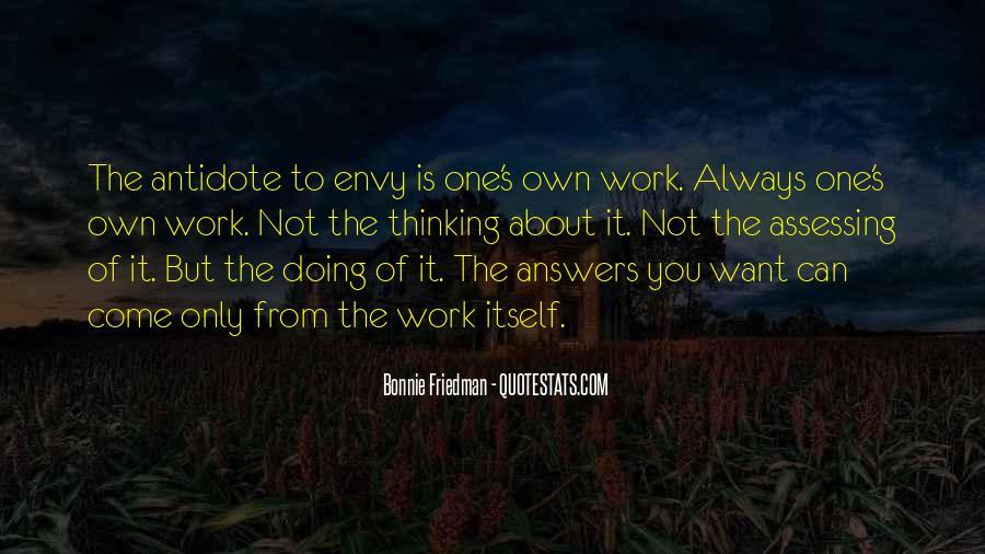 Bonnie's Quotes #892763