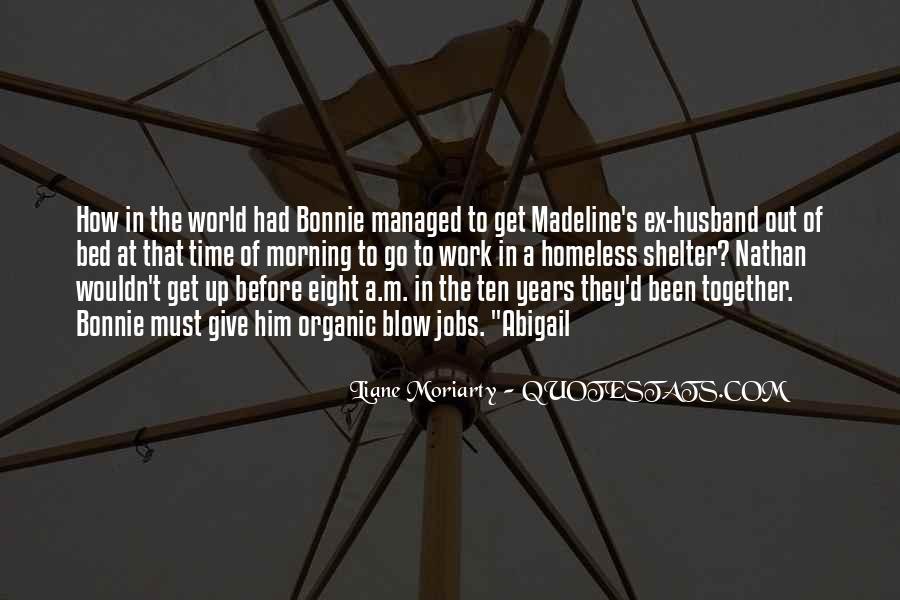 Bonnie's Quotes #900030