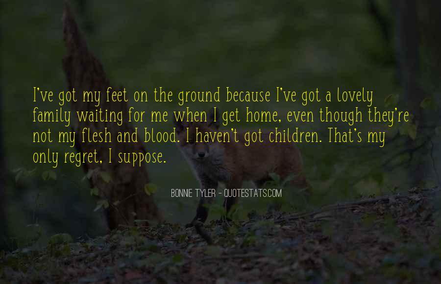 Bonnie's Quotes #97093