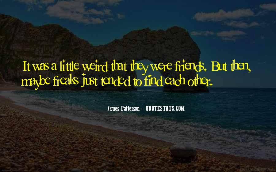 Bookjoy Quotes #1305683