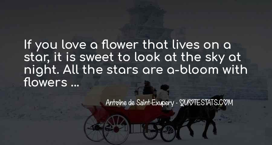 Bookjoy Quotes #1606380