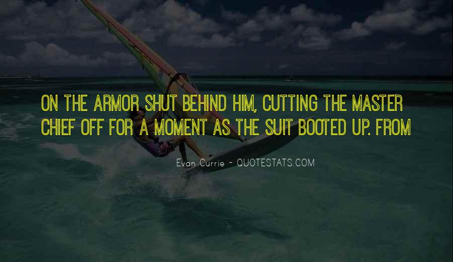 Booted Quotes #1768437