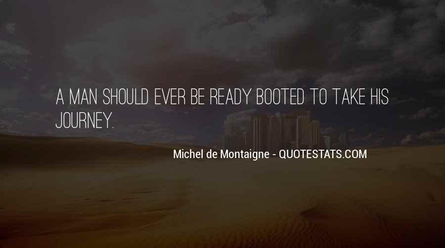Booted Quotes #419664