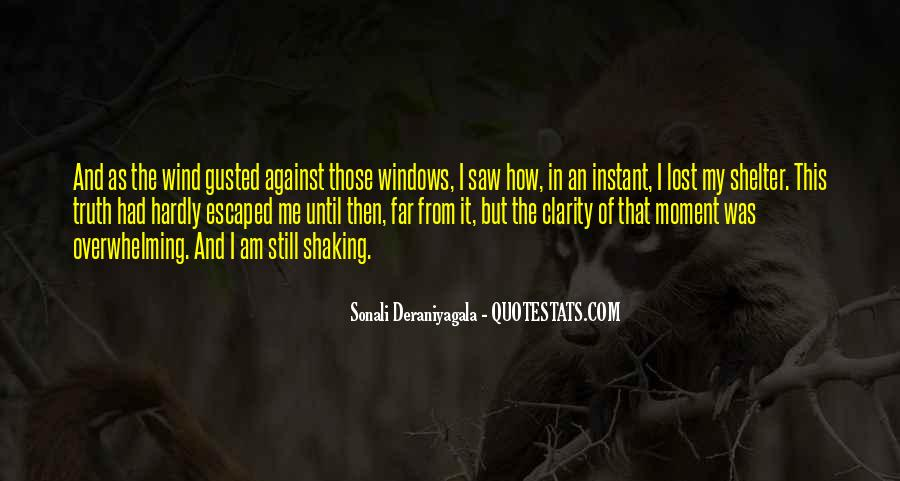 Booted Quotes #717809
