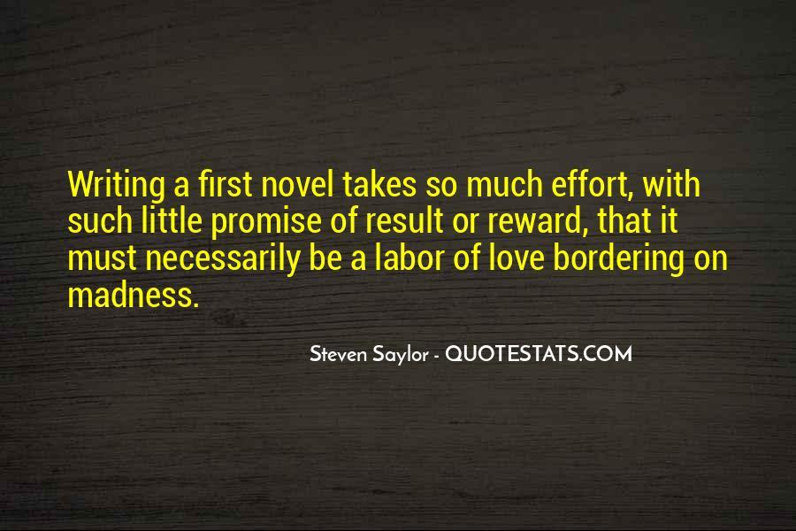 Bordering Quotes #1146697
