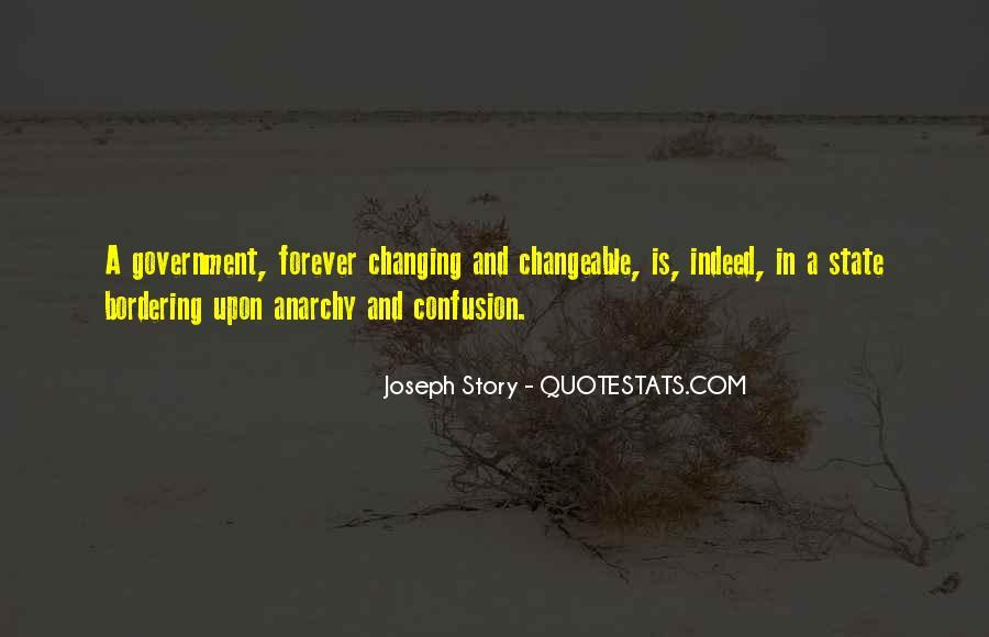 Bordering Quotes #1274397