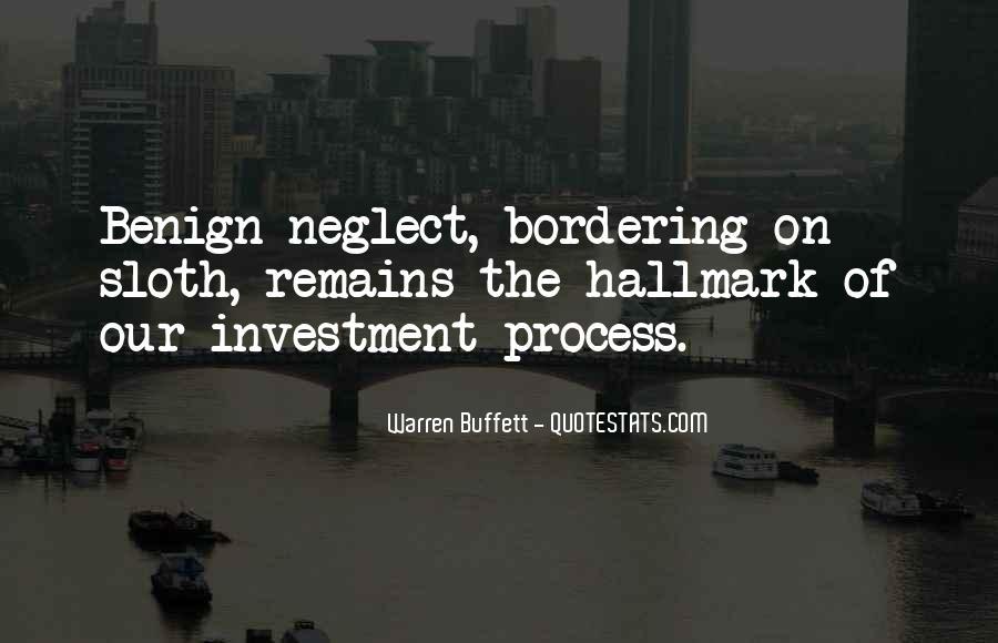 Bordering Quotes #1388080