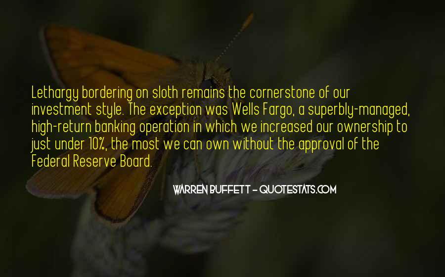 Bordering Quotes #1826123