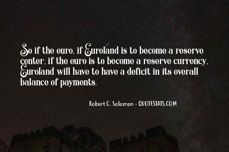 Borlase's Quotes #15656