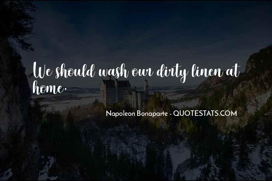 Borlase's Quotes #706784