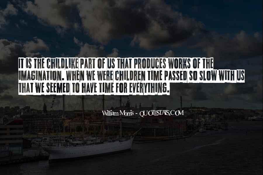 Bornheimer Quotes #1107883