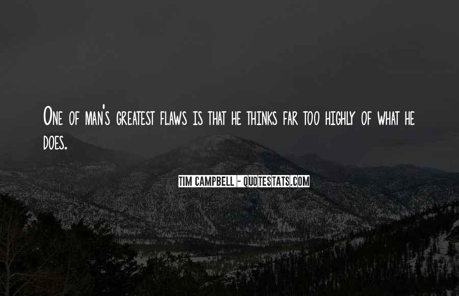 Bornheimer Quotes #1180517