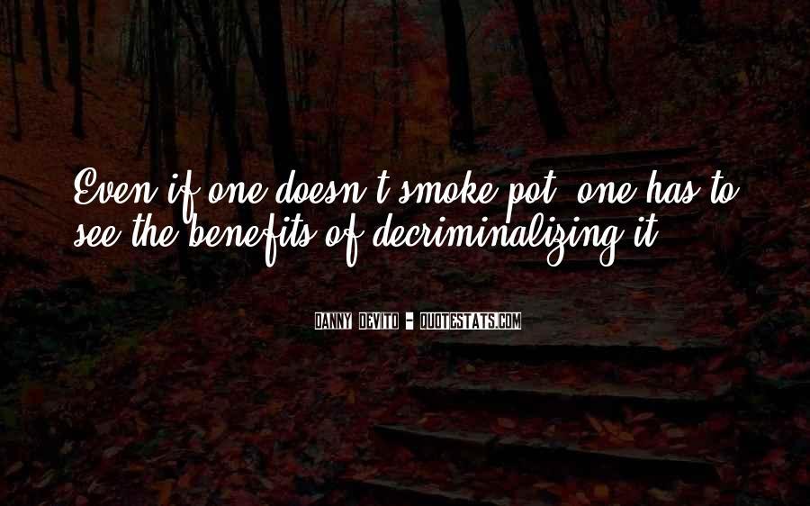 Bornheimer Quotes #126431