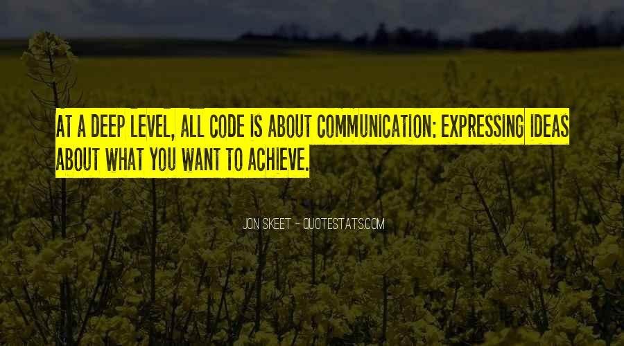 Bornheimer Quotes #204142