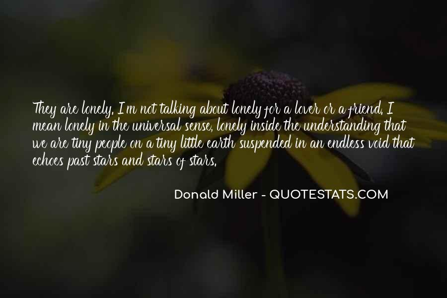 Bottomlands Quotes #785151