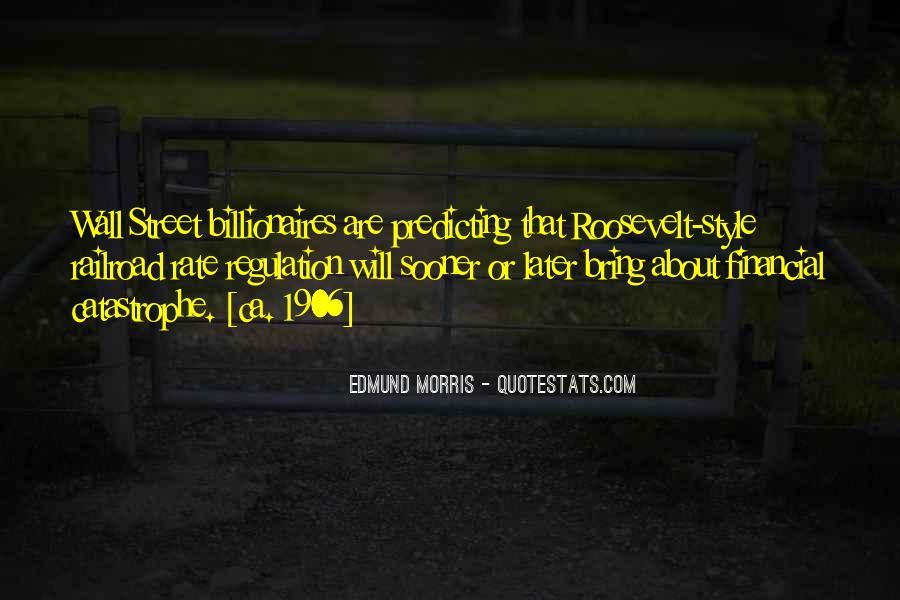 Botz Quotes #626757