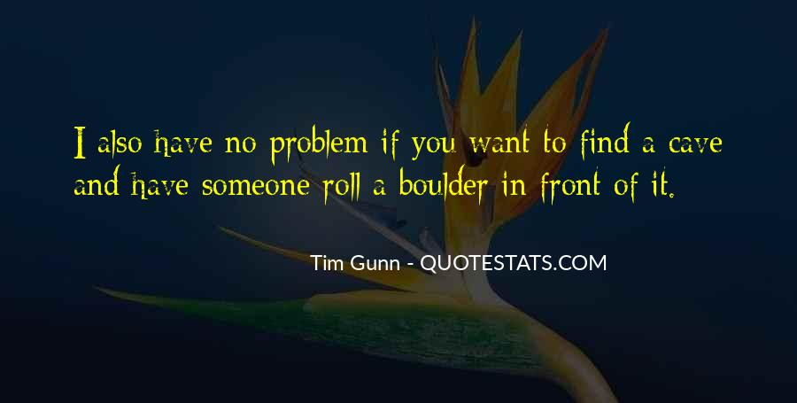 Boucard Quotes #518604