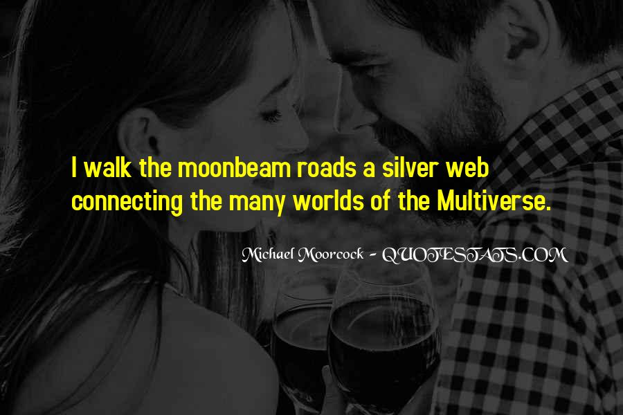 Bouquetcan Quotes #660407