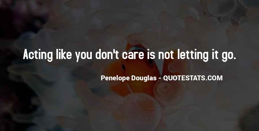 Bouquetcan Quotes #88338
