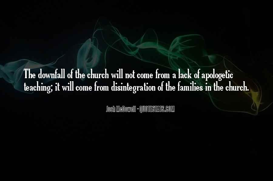 Quotes About Parenthood And Marriage #99926