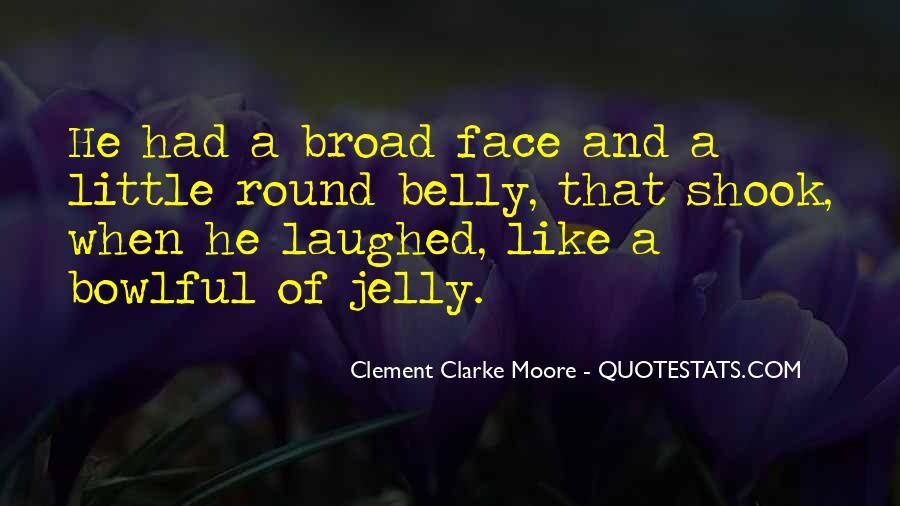 Bowlful Quotes #35572