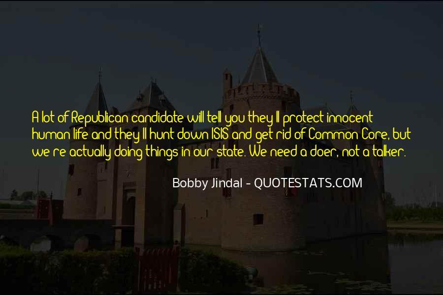 Bowlful Quotes #525044