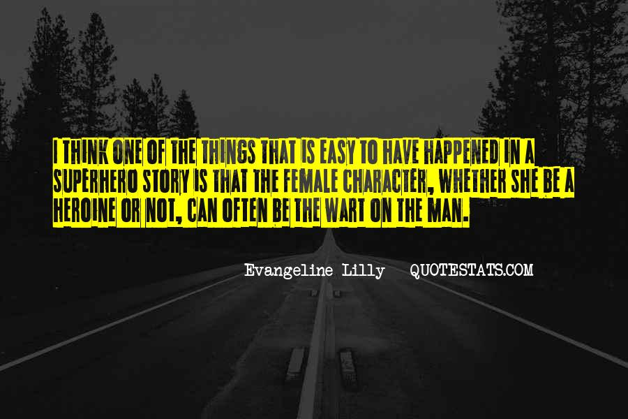 Boyboy Quotes #1554796