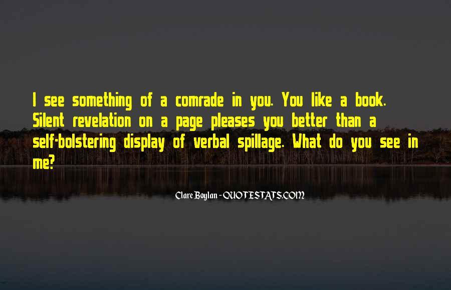 Boylan Quotes #1144785
