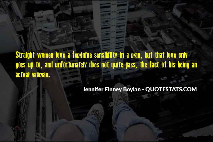 Boylan Quotes #1201609
