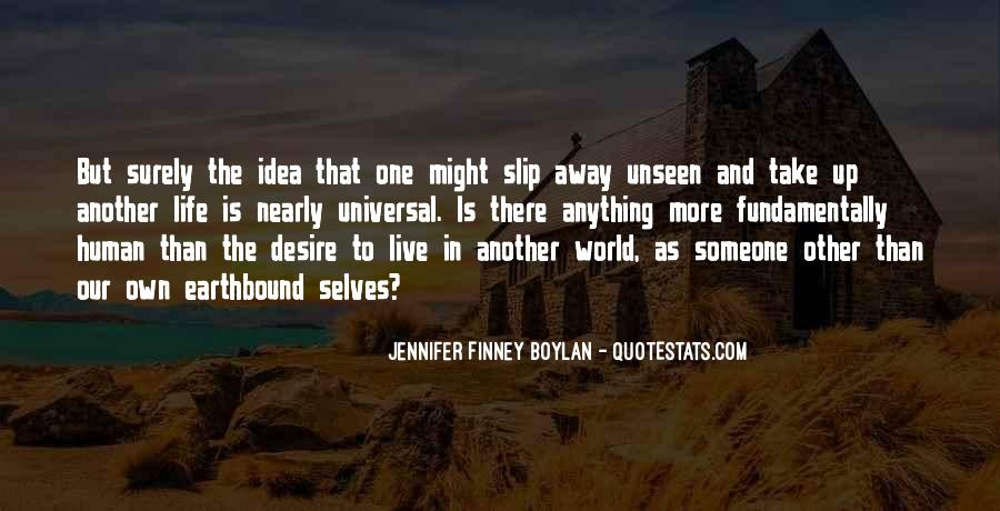 Boylan Quotes #1414268