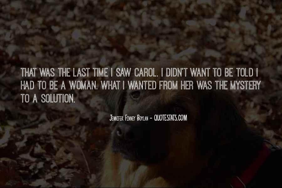 Boylan Quotes #1547822