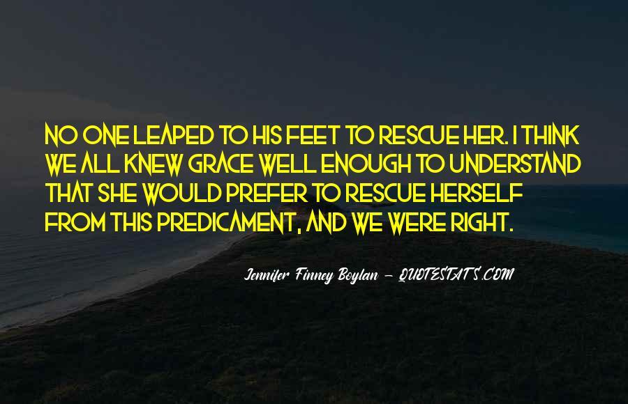 Boylan Quotes #1869191