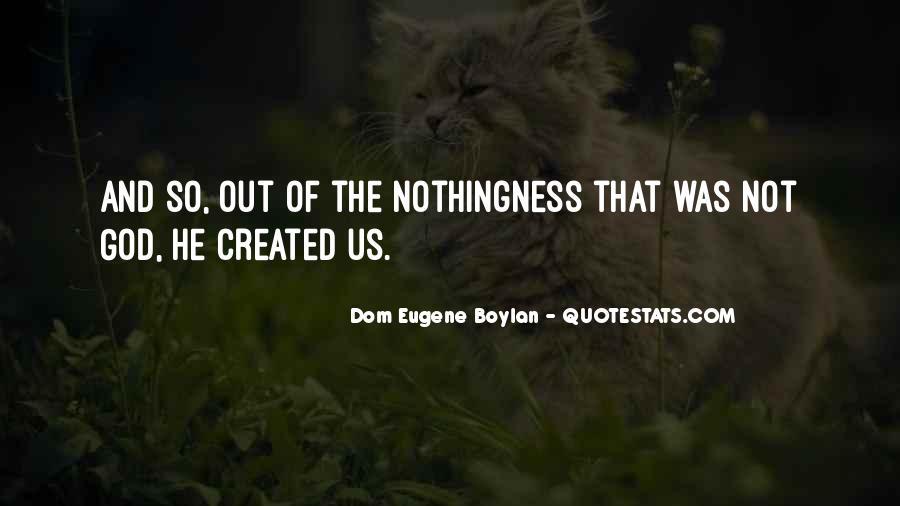 Boylan Quotes #362622